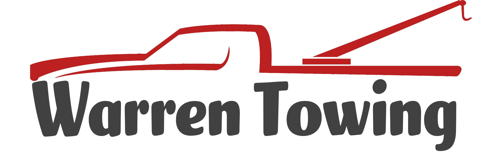 Warren Towing Service